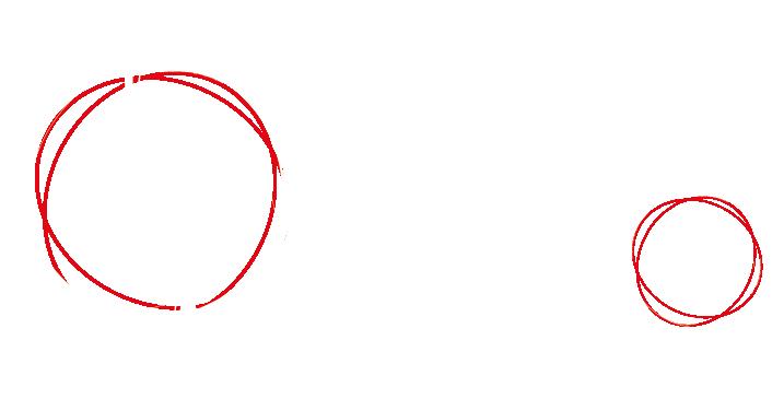 Il Festival del Cibo | L'evento dedicato alle Ricette del Natale
